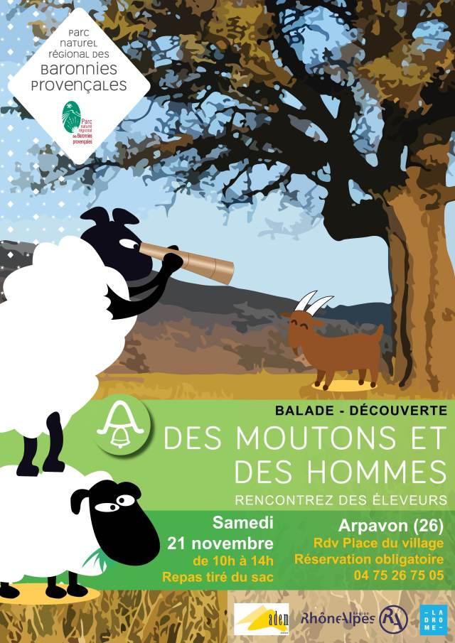 2015-11-rencontres-pasto