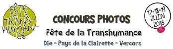 titre CONCOURS PHOTOS-page-001