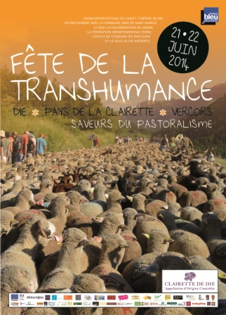 Transhumance_2014-FlyerA5-Recto Light