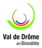 cc-val-de-drome-logo