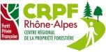 crpf-logo