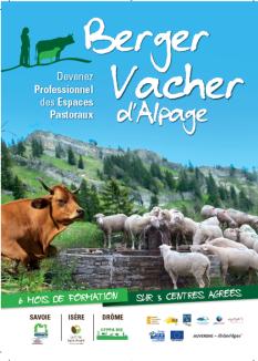 flyer_berger-vacher.png